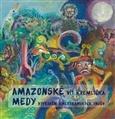 Amazonské Medy