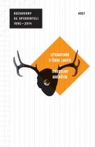 Literatura v čase lovců