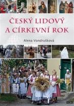 Český lidový a církevní rok