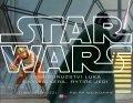 Star Wars: Dobrodružství Luka Skywalkera, rytíře Jedi