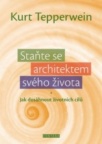 Staňte se architektem svého života