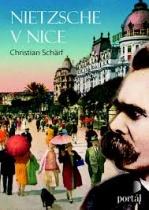 Nietzsche v Nice