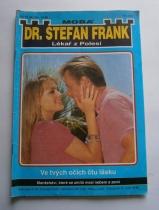 Ve tvých očích čtu lásku