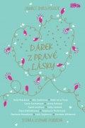 Dárek z pravé lásky: 12 zimních políbení
