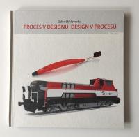 Proces v designu, design v procesu