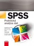 SPSS – Praktická analýza dat