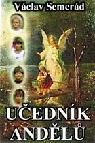 Učedník andělů