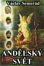 Andělský svět