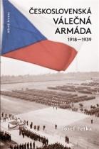 Československá válečná armáda