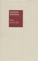 Ada aneb Žár