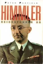 reichsführer himmler