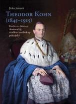 Theodor Kohn (1845-1915)