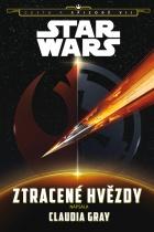 Star Wars: Ztracené hvězdy