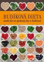 Budíková dieta