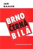 Brno – černá bílá
