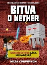 Bitva o Nether