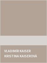 Rudolf Popper - zapomenutý malíř Ústecka