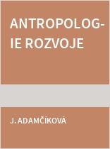 Antropologie rozvoje
