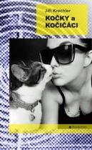 Kočky a kočičáci