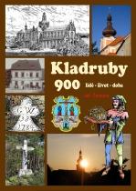 Kladruby 900