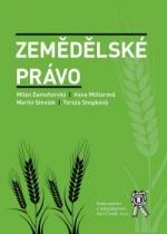 Zemědělské právo