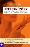 Reflexní zóny