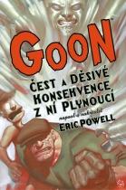 Goon 4 - Čest a děsivé konsekvence z ní plynoucí