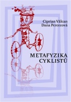 Metafyzika cyklistů