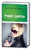Projekt Sandrina