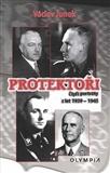 Protektoři