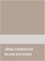Ruský jazyk pro začátečníky 1
