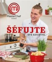 MasterChef Česko - Šéfujte své kuchyni