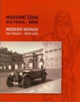 Moderní žena