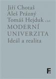 Moderní univerzita