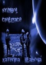 Symbol civilizace