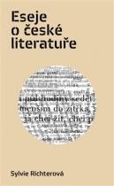Eseje o české literatuře