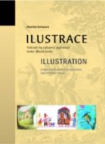 Ilustrace / Illustration