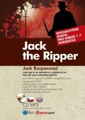 Jack Rozparovač / Jack the Ripper