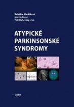 Atypické parkinsonské syndromy