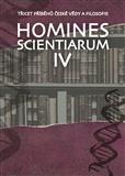 Homines scientiarum IV