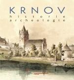 Krnov - historie, archeologie