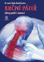 Krční páteř - Zdroj potíží i nemocí