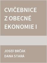 Cvičebnice z obecné ekonomie II