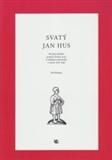 Svatý Jan Hus