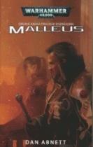 Warhammer 40000 - Malleus