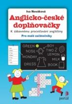 Anglicko-české doplňovačky