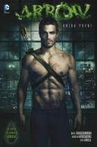 Arrow 1