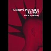 Punkový prapor 2