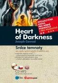 Srdce temnoty / Heart of Darkness