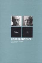 Korespondence T. G. Masaryk - Slované